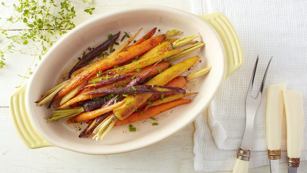 Best Buy Carrots .jpg