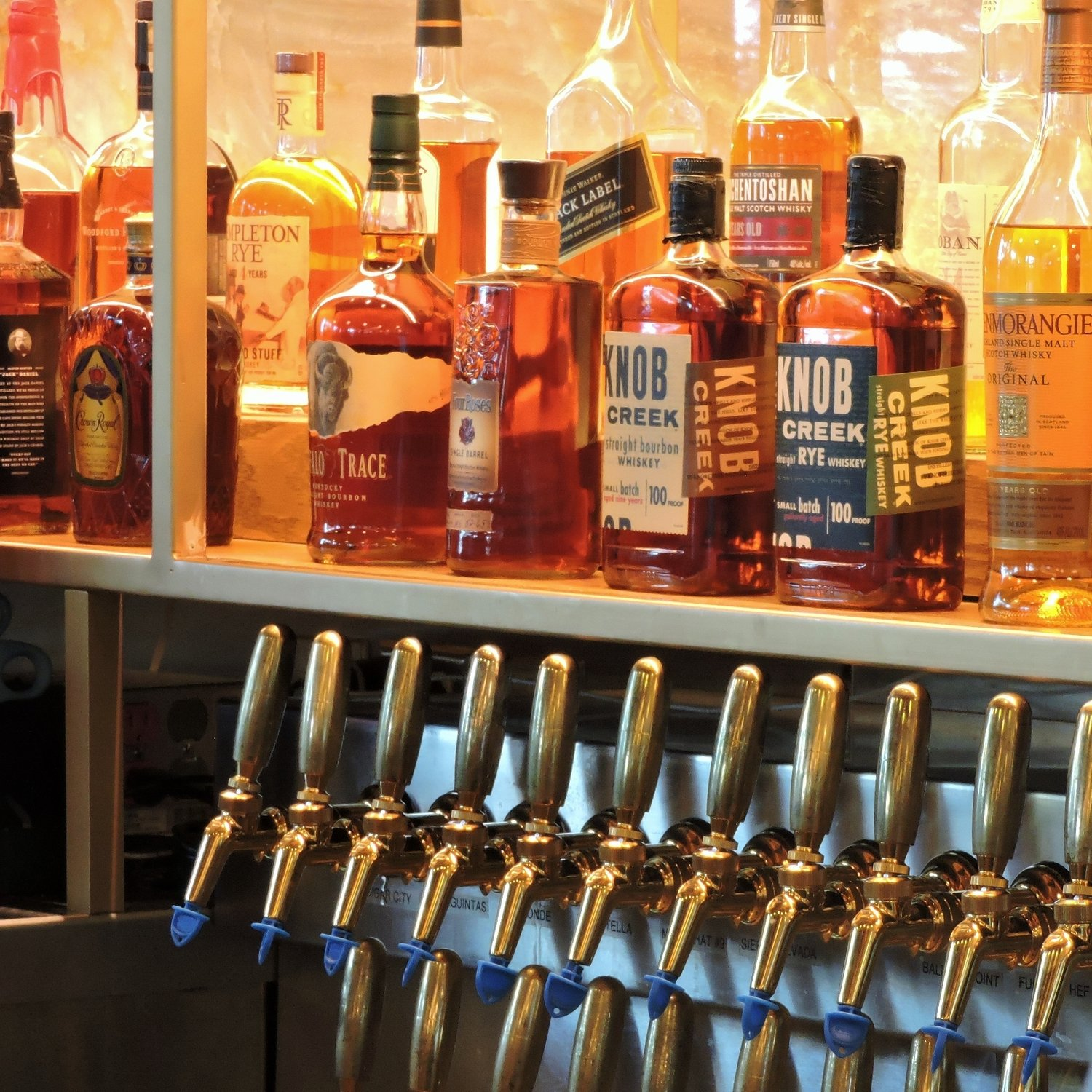 What To Drink At Earls Kitchen Bar Orlando Greg S Style