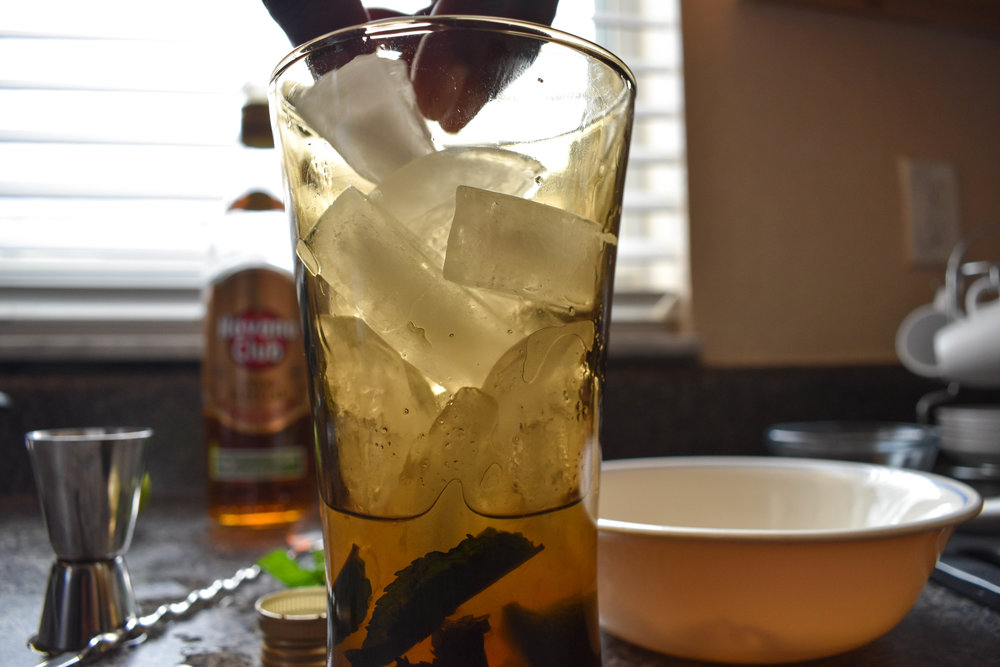 mojito with dark rum-17.jpg