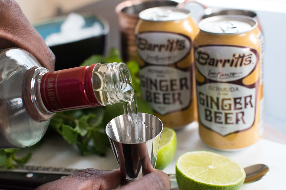 Moscow Mule Recipe Barritts Ginger Beer-15.jpg