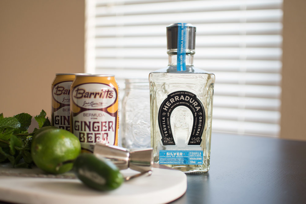Mexican Mule Recipe Barritts Ginger Beer-1.jpg