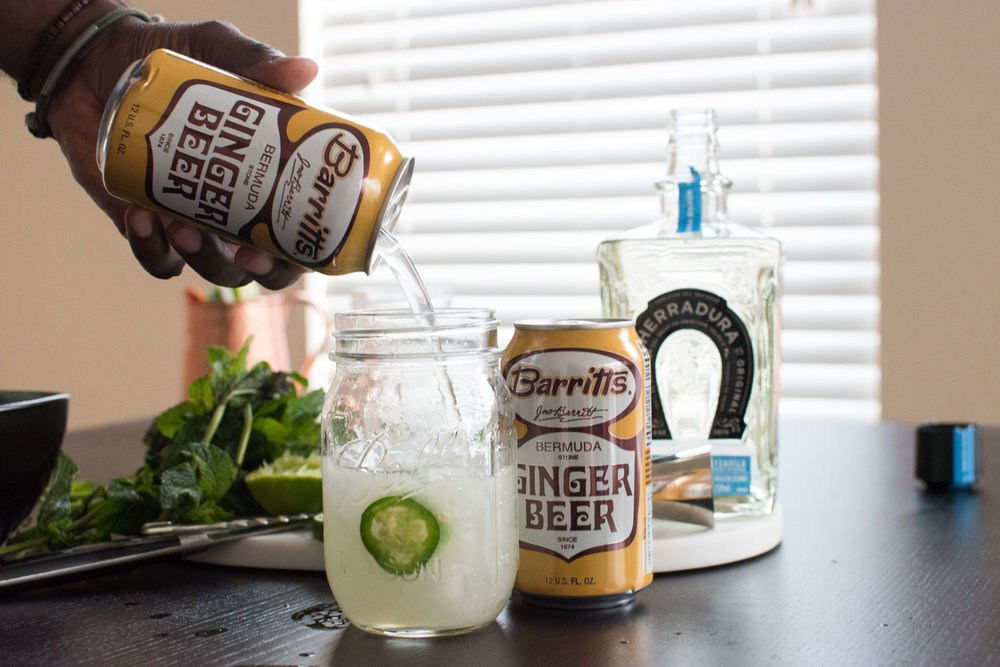 Mexican Mule Recipe Barritts Ginger Beer-19.jpg