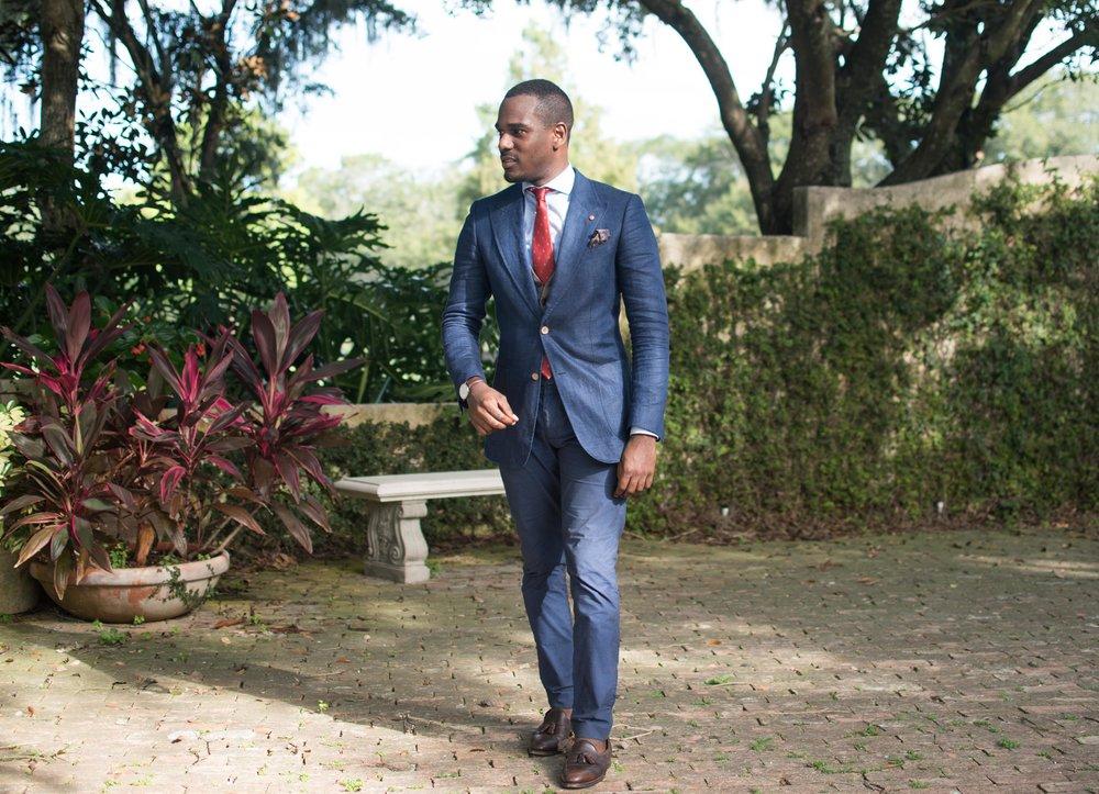 gregsstyleguide greg mcgregorson summer suit -21.jpg
