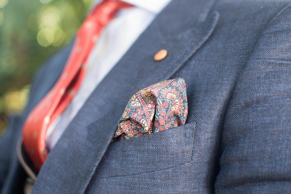 gregsstyleguide greg mcgregorson summer suit -4.jpg