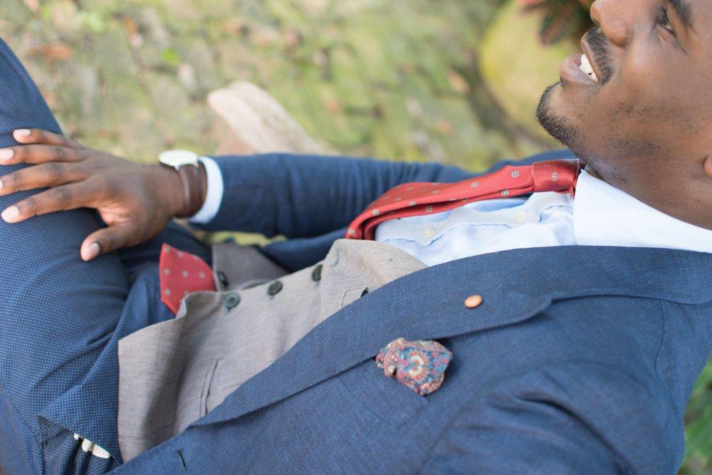 gregsstyleguide greg mcgregorson summer suit -6.jpg