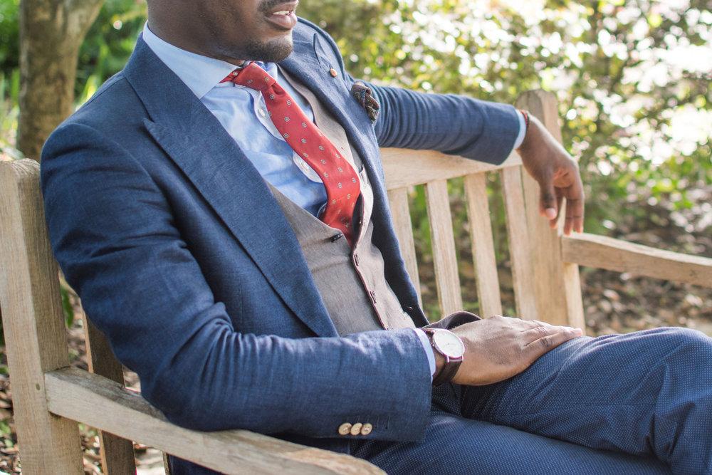 gregsstyleguide greg mcgregorson summer suit -7.jpg