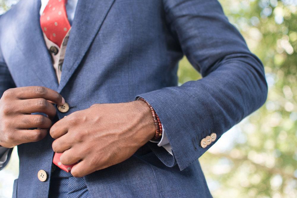 gregsstyleguide greg mcgregorson summer suit -16.jpg