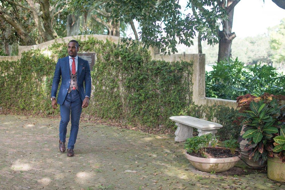 gregsstyleguide greg mcgregorson summer suit -1.jpg