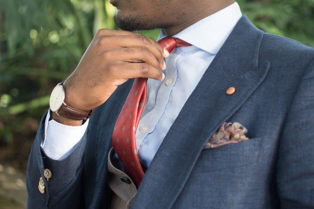 gregsstyleguide greg mcgregorson summer suit -2.jpg