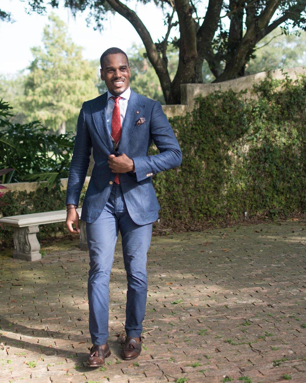 gregsstyleguide greg mcgregorson summer suit -23.jpg
