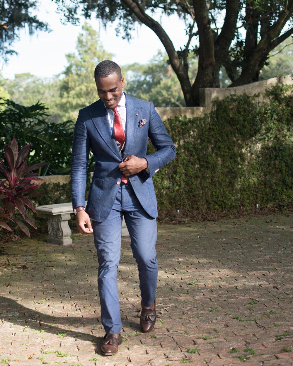 gregsstyleguide greg mcgregorson summer suit -24.jpg