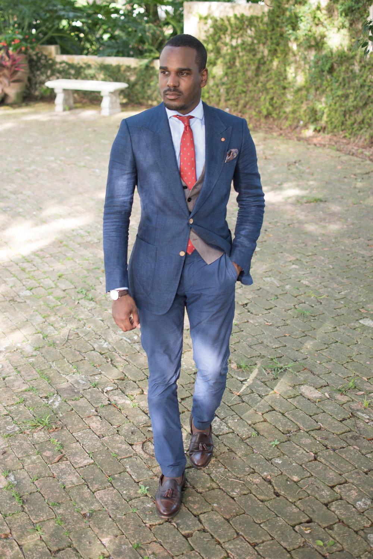 gregsstyleguide greg mcgregorson summer suit -12.jpg