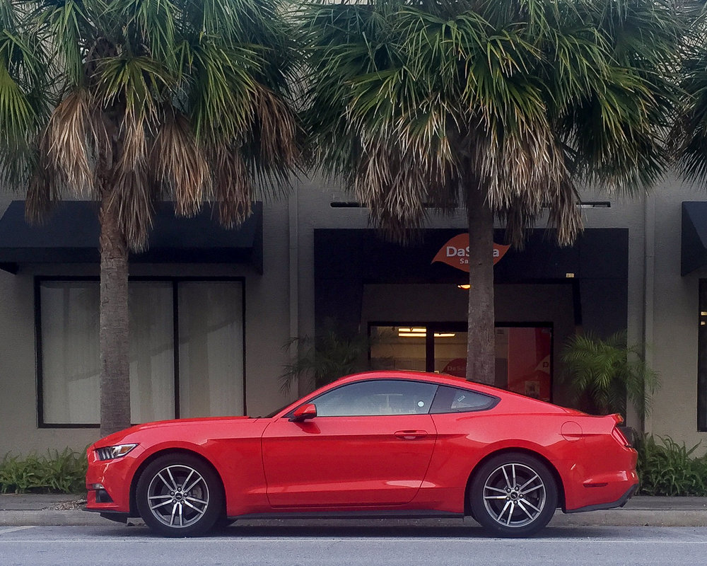 GregsStyleGuide Ford Mustang.jpg