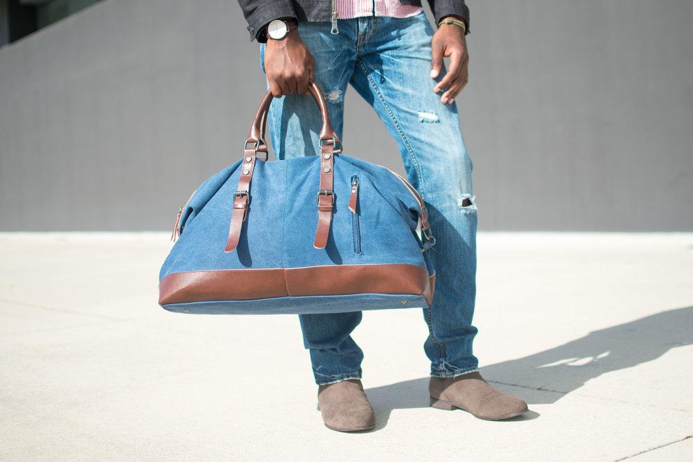 mens style travel duffel bag.jpg