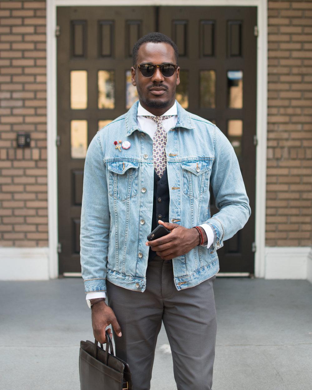 Style a Denim Jacket.jpg