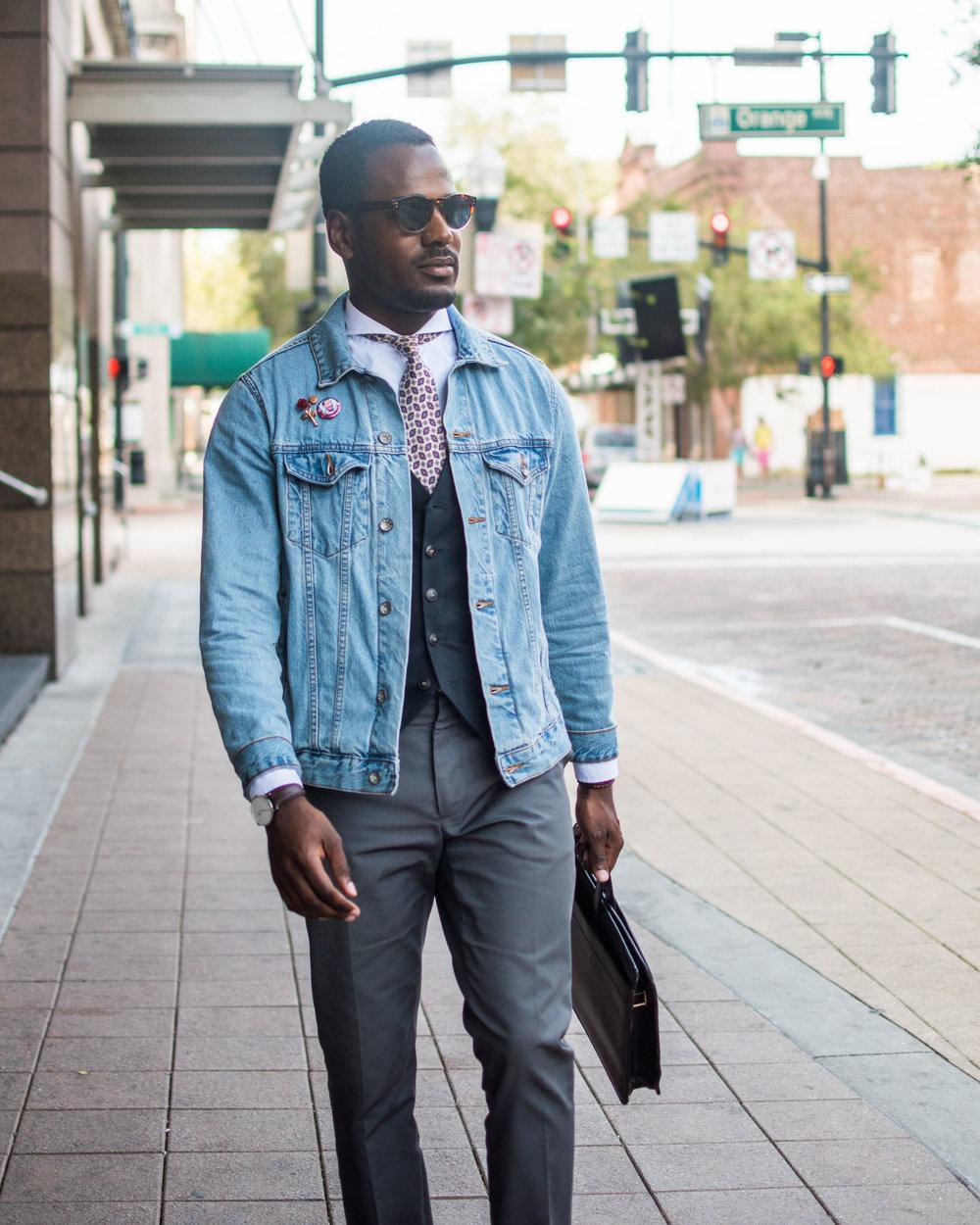 Denim Jacket Streetwear Menswear.jpg
