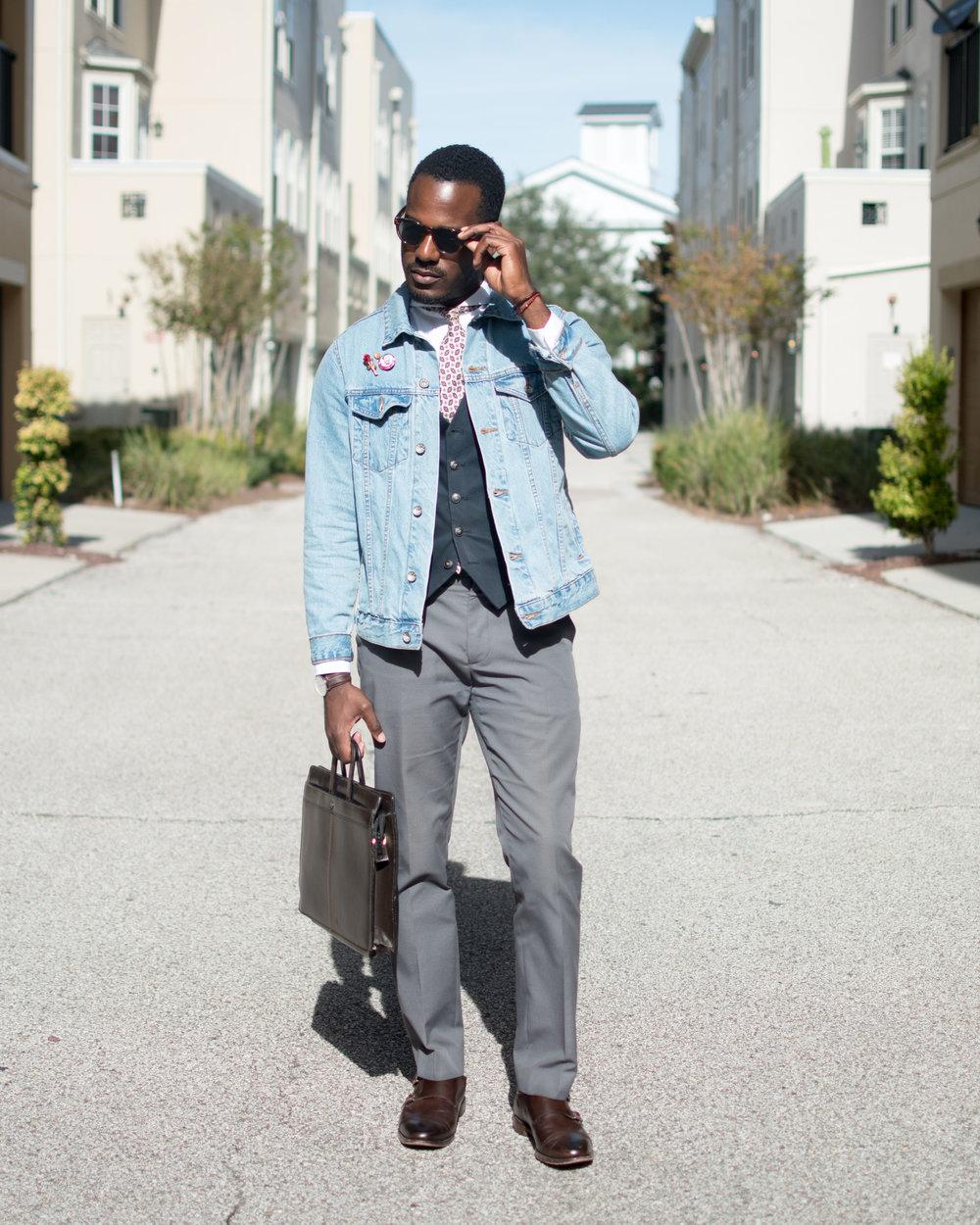 How to wear a Denim Jacket.jpg