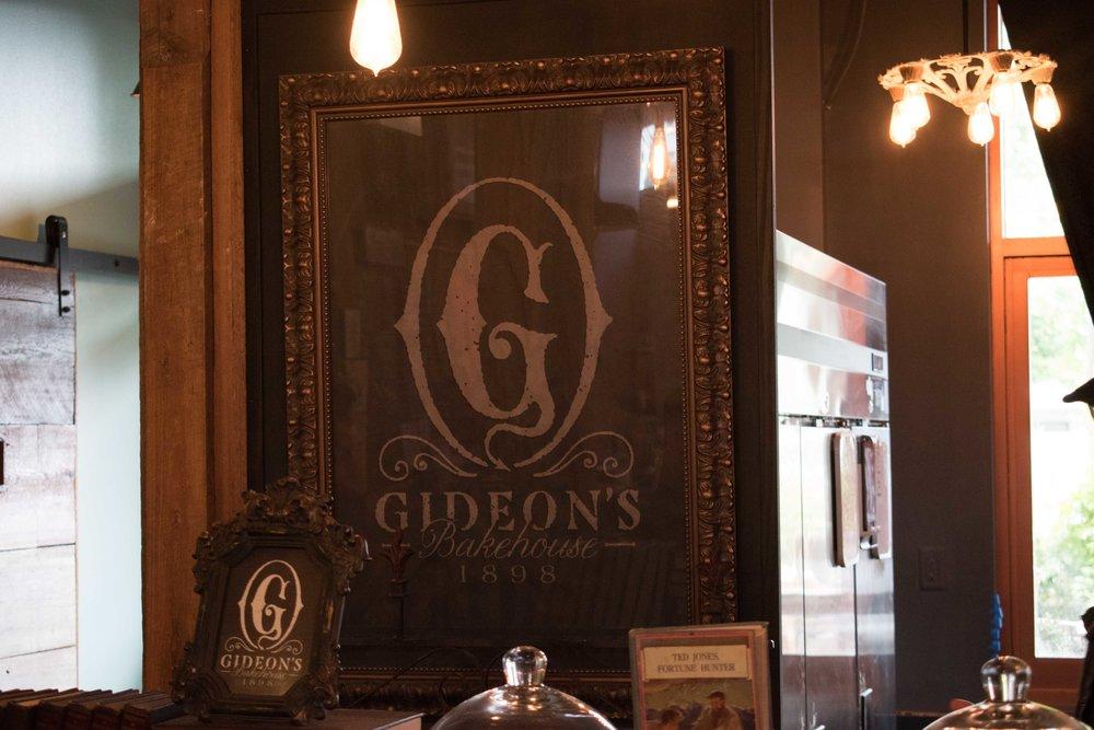 Gideon's Bakehouse (5).jpg