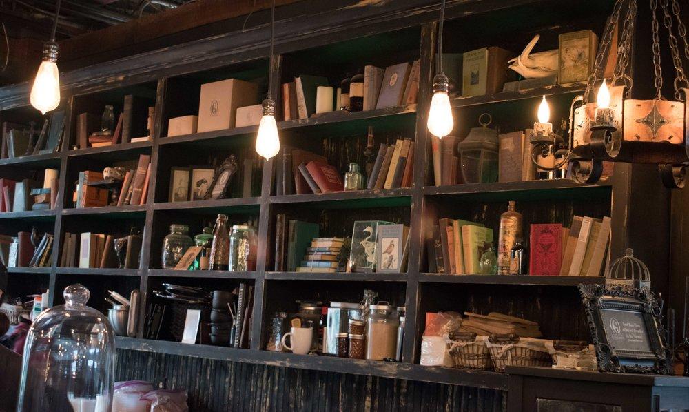 Gideon's Bakehouse (4).jpg