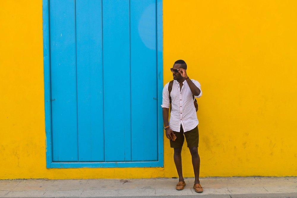 havana cuba style blog gregsstyleguide greg mcgregorson