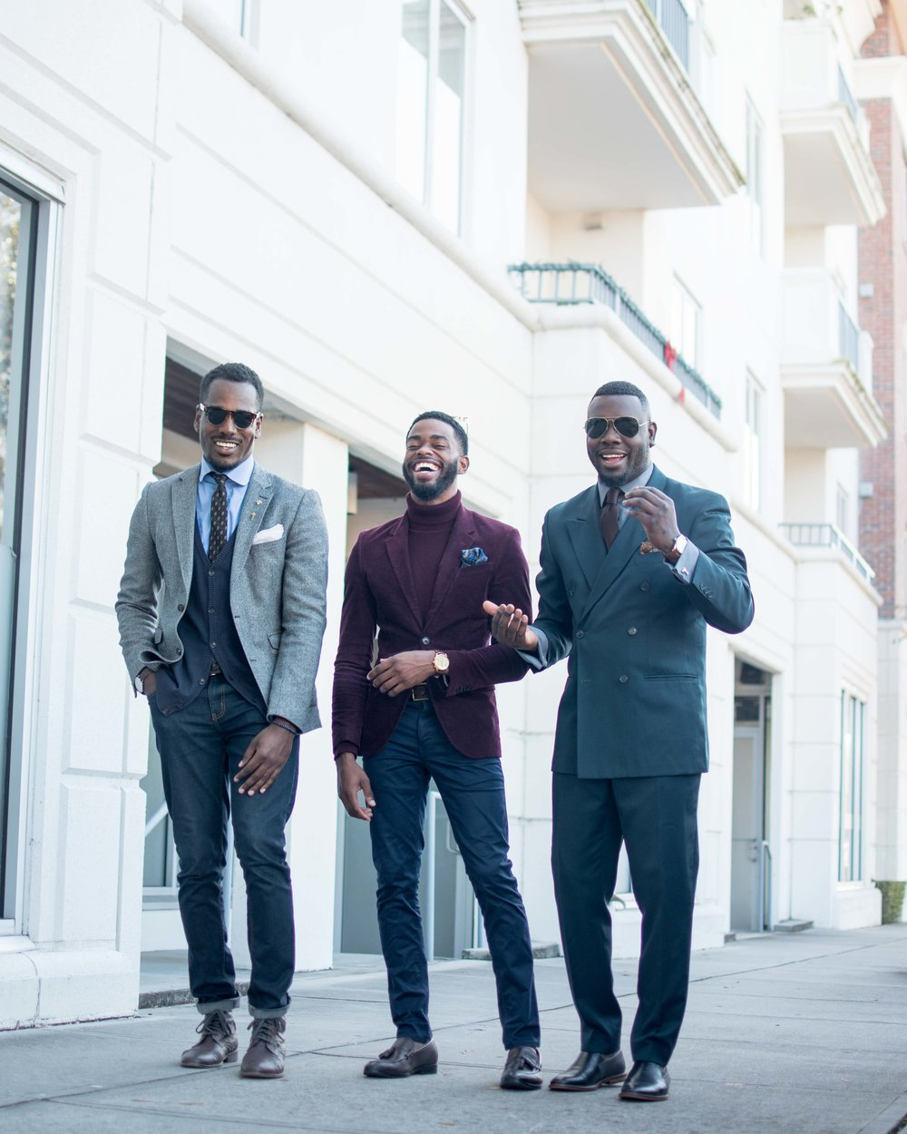 dapper men orlando fashion florida style.jpg