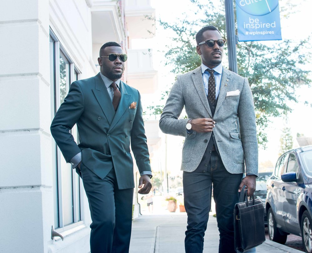 greg mcgregorson jeanclaudetheiv gregsstyleguide dapper suits mens fashion.jpg