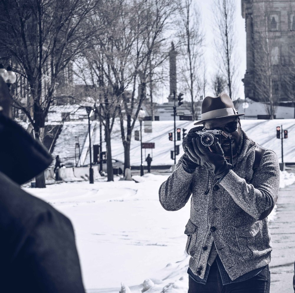 lenoxshotit photographer montreal 2018