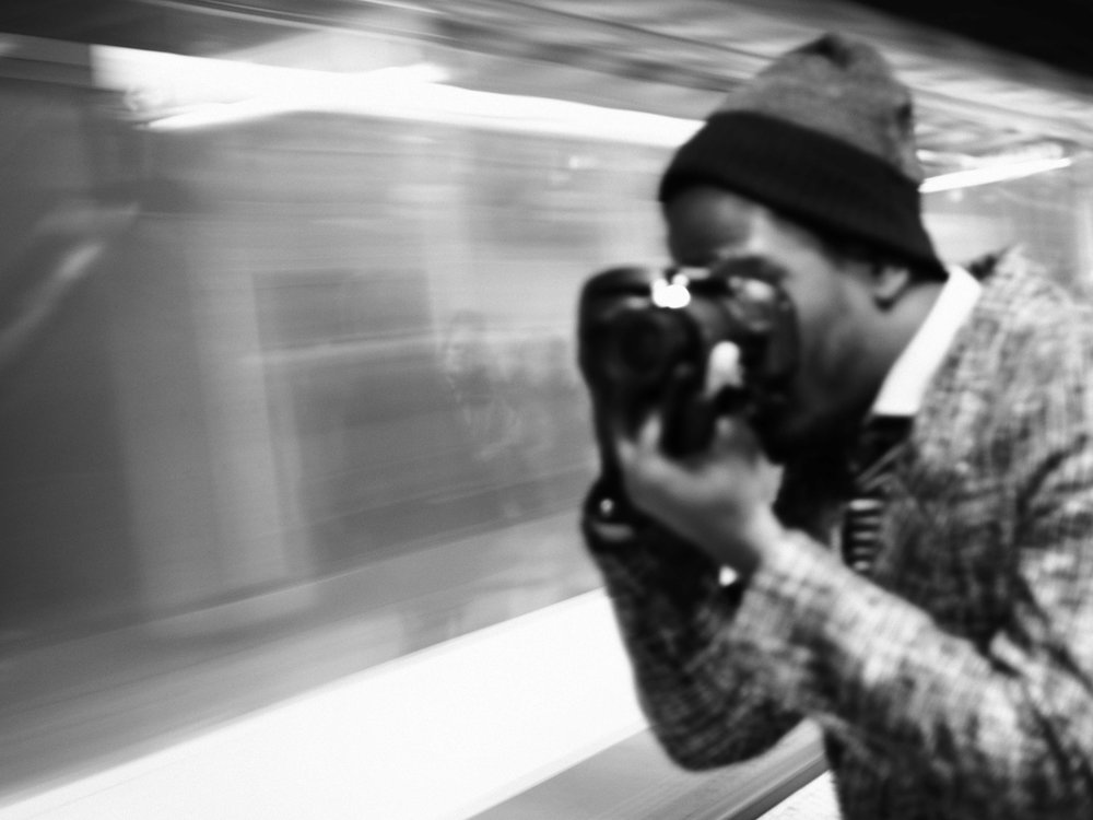 lenoxshotit greg mcgregorson gregsstyleguide photography montreal 2018