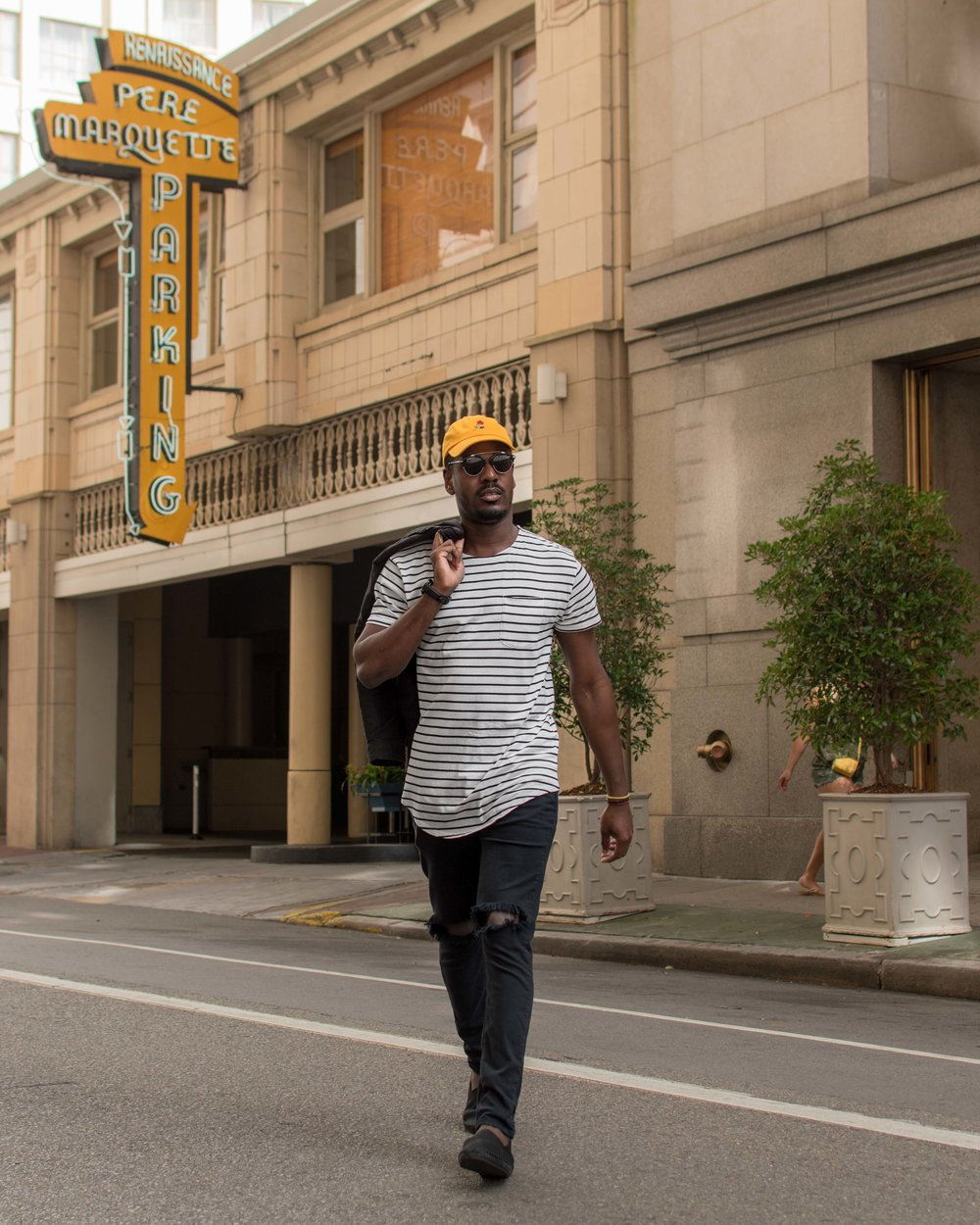 casual menswear urban outfitters shirt zara jeans dad hat mens fashion