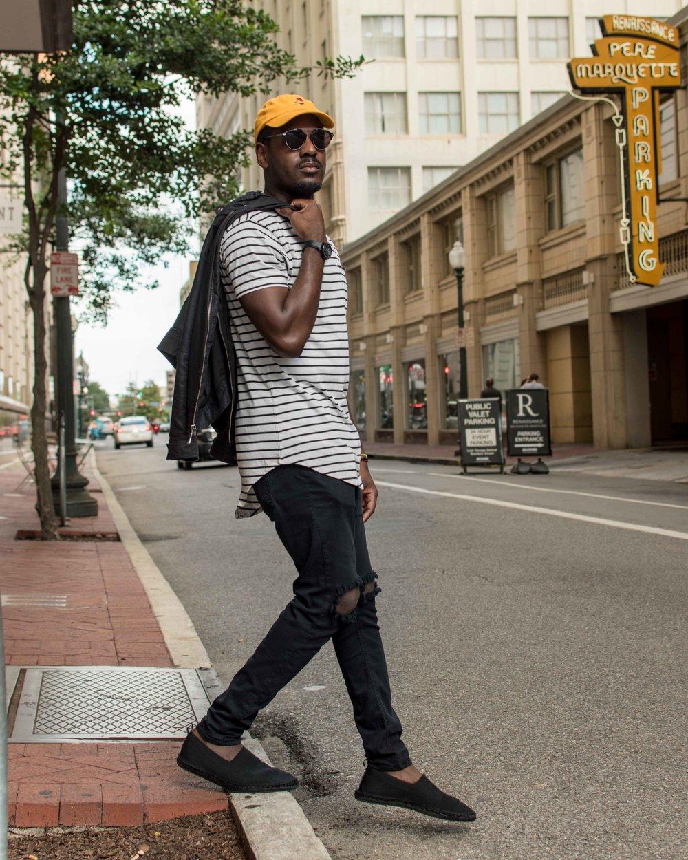 aldo shoes urban outfitters shirt zara jeans 2018