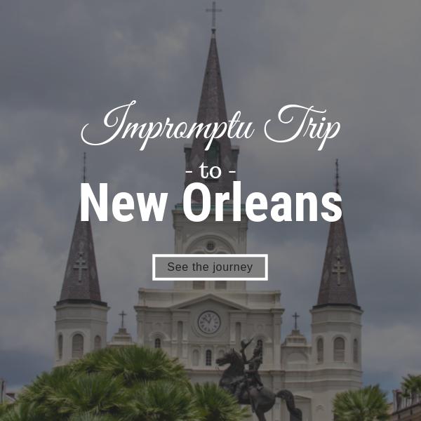 french quarter new orleans travel blog