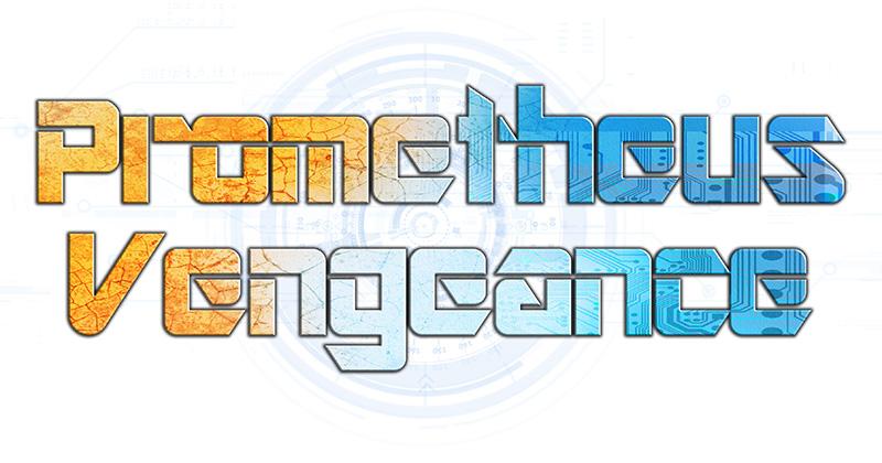 Prometheus Vengeance Title 800px.jpg