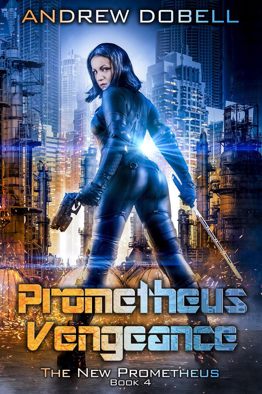 Prometheus Vengeance wTitles 2k.jpg