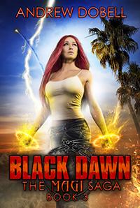 Black_Dawn_Thumb.jpg