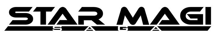 Star Magi Saga Logo Web.jpg