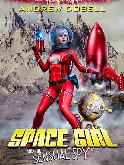 Space Girl Prequel wTitles Web.jpg
