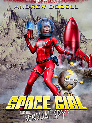 Space Girl Prequel wTitles Web2.jpg