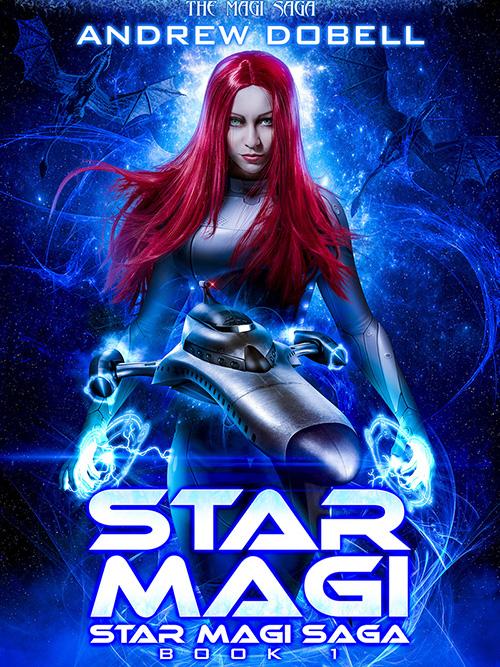 Star Magi Saga Book 1 Revised 2 wTitles 500.jpg