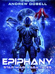 Ephany wTitles website.jpg
