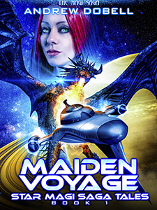 Star Magi Saga Tales 1 NL Signup 300px.jpg