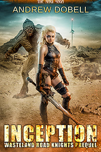 Wasteland Road Knights Prequel Titles Web FREEBIE.jpg