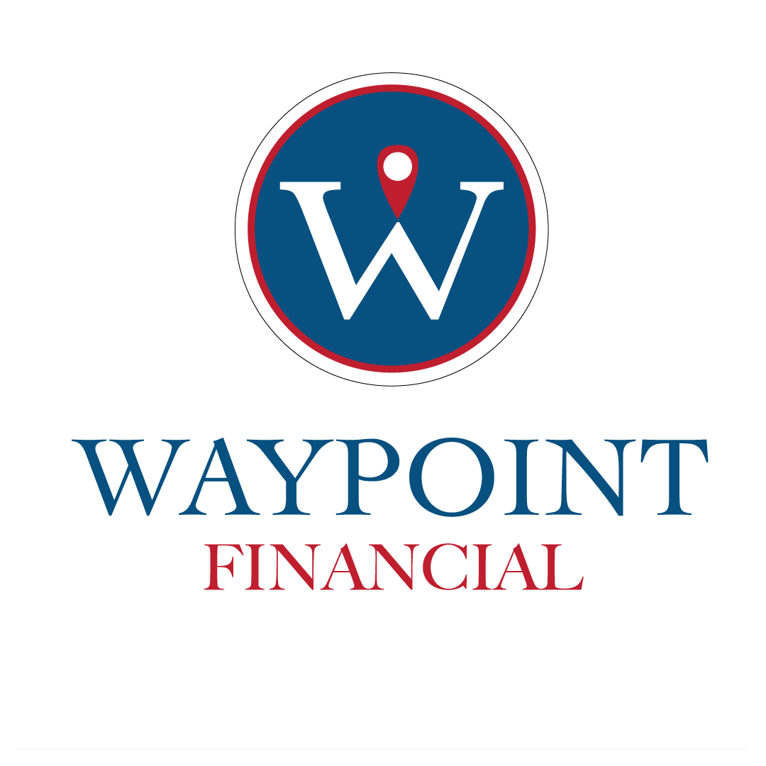 Waypoint Financial, LLC.