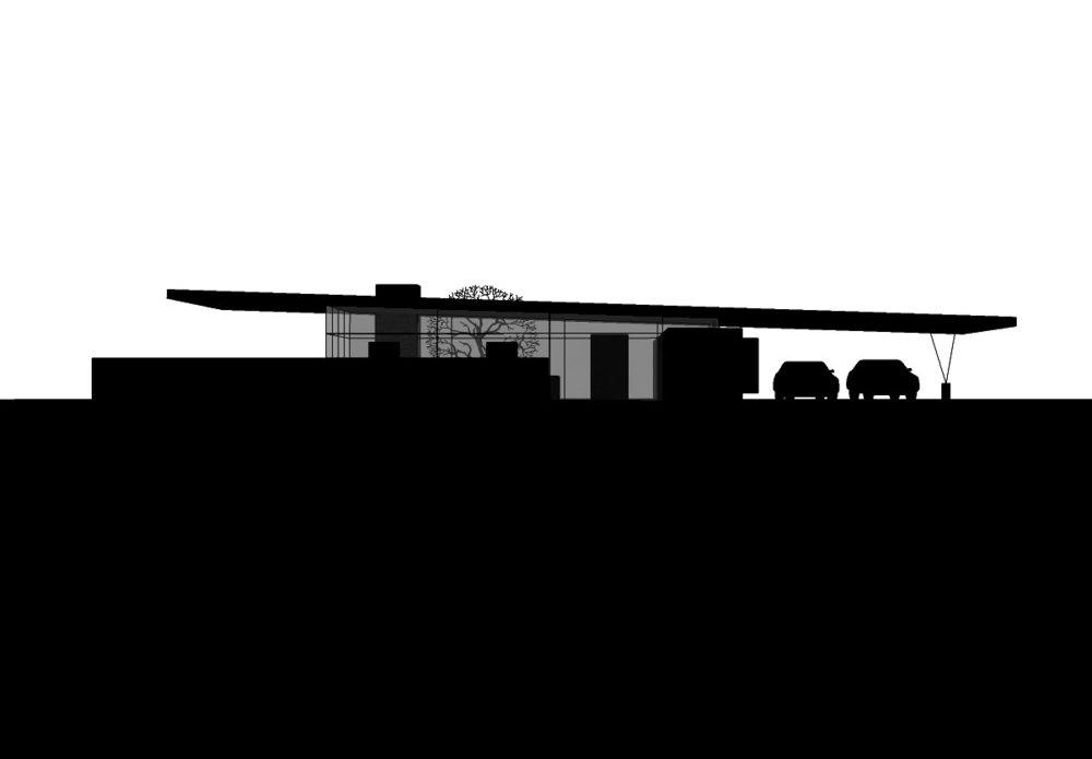 EI-01bb (2)1.jpg