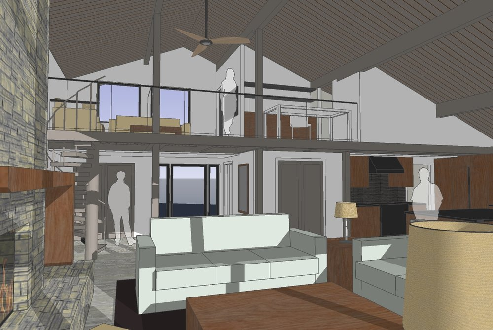 Dining Kitchen-01.jpg