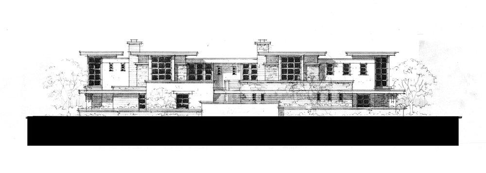 AZ Sketch1-02.jpg
