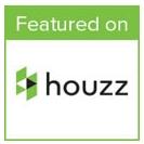 Houzz_logo_160x160.png