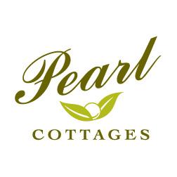 pearl-cottages-logo.jpg