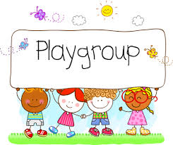 Pre-School Playgroup