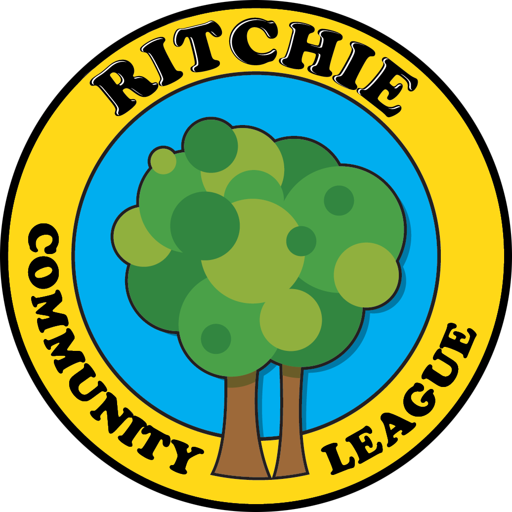 Ritchie Community League