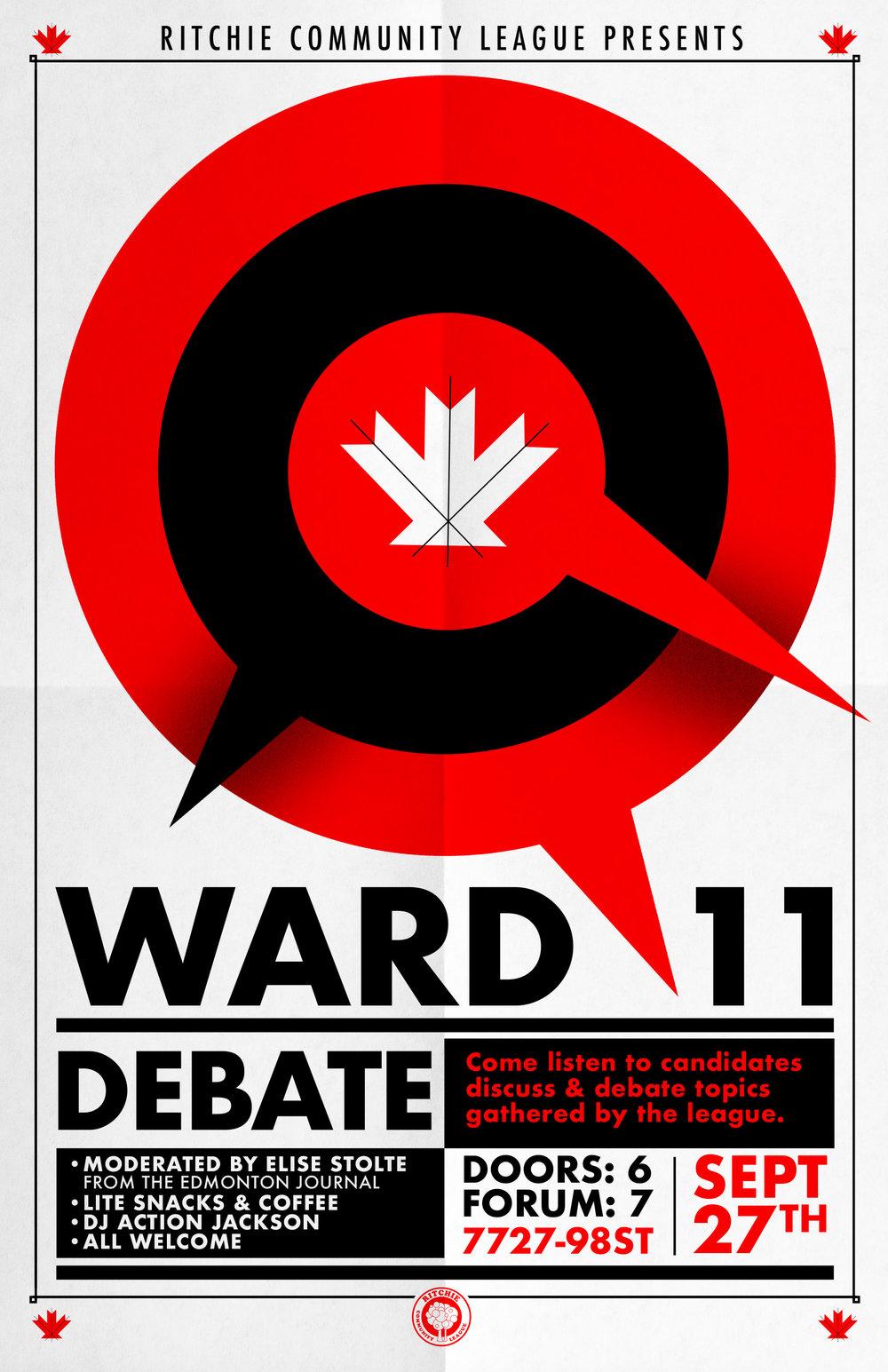 Ward11Debate_poster11x17.jpg